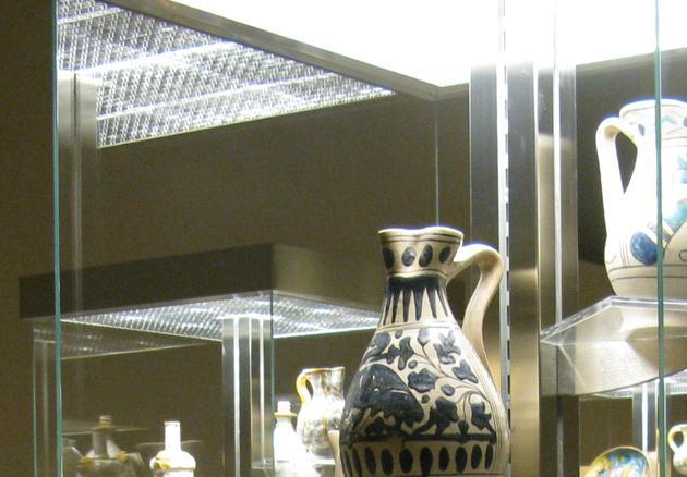 MUVIT Museo del Vino