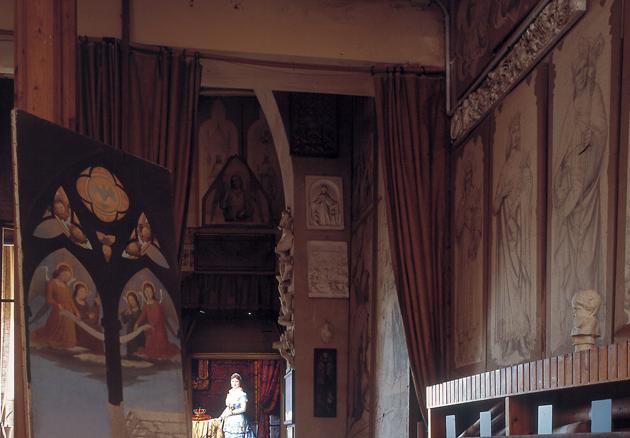 Studio Moretti Caselli